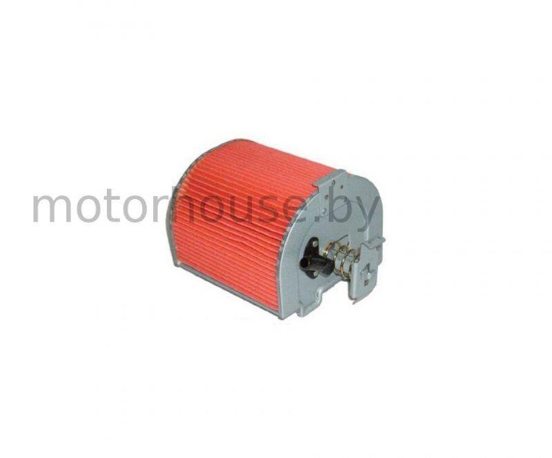 Воздушный фильтр HFA1203 Honda CB 250 Two-Fifty 96-98