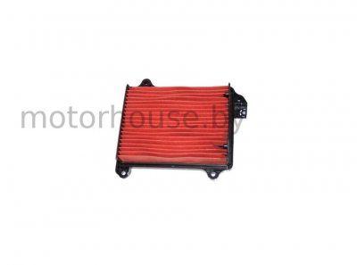Воздушный фильтр HFA1209 Honda NX 250 88-95