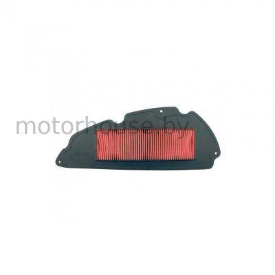 Воздушный фильтр HFA1304 Honda SH 300 07-13