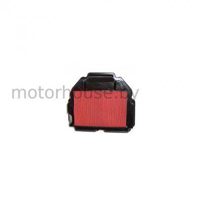 Воздушный фильтр HFA1403 Honda RVF 400 94-96, Honda VFR 400 89-91