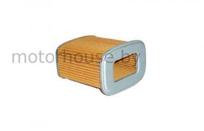 Воздушный фильтр HFA1001 Honda C 70 Cub 77-93, Honda C 90 Cub 82-93