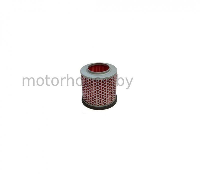 Воздушный фильтр HFA1404 Honda CMX 450 86-87