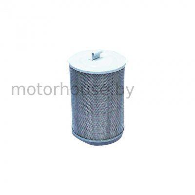 Воздушный фильтр HFA1501 Honda CB 500 (CB 500 Cup, CB 500 Sport) 94-03