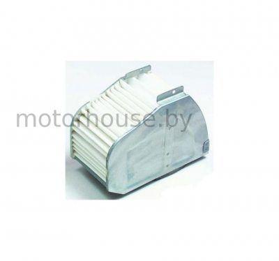 Воздушный фильтр HFA1506 Honda CBX 550 82-84