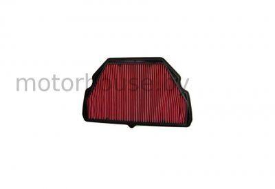 Воздушный фильтр HFA1603 Honda CBR 600 F4 99-00