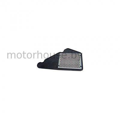 Воздушный фильтр HFA1608 Honda FMX 650 05-07,Honda FX 650 Vigor 99-00,Honda SLR 650 97-98