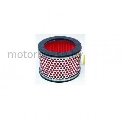Воздушный фильтр HFA1612 Honda NX 650 Dominator 88-00