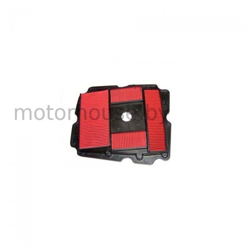 Воздушный фильтр HFA1614 Honda NT 400 Bros 88-92,Honda NT 650 Hawk 88-90,Honda NTV 650 Revere 88-97
