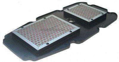 Воздушный фильтр HFA1615 Honda XL 650 Transalp 00-07