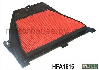 Воздушный фильтр HFA1616 Honda CBR 600 RR PC37 2003-2006