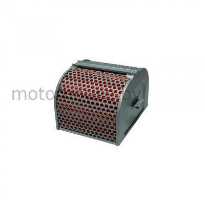 Воздушный фильтр HFA1703 Honda CB 750 Seven Fifty 91-03,Honda CBX 750 84-86