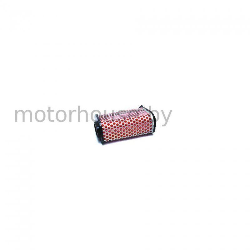 Воздушный фильтр HFA1903 Honda CBR 1000 87-00