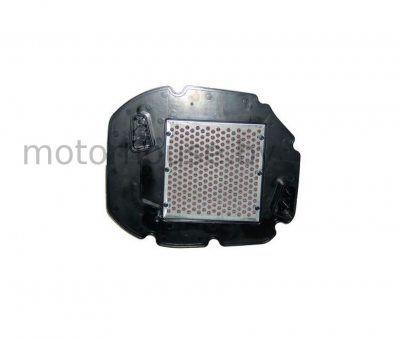 Воздушный фильтр HFA1909 Honda VTR 1000 Firestorm 97-06, Honda XL 1000 Varadero 99-02