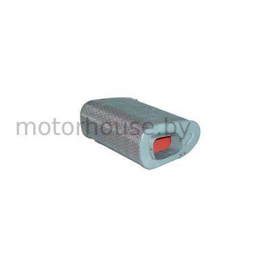 Воздушный фильтр HFA1914 Honda CB 1000 Super Four 93-96, Honda CB-X4 1300 97-99