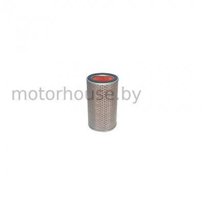 Воздушный фильтр HFA19217 Honda CB 1300 03-13