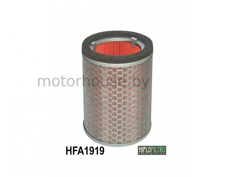 Воздушный фильтр HFA1919 Honda CBR 1000 RR FireBlade 2004-2007