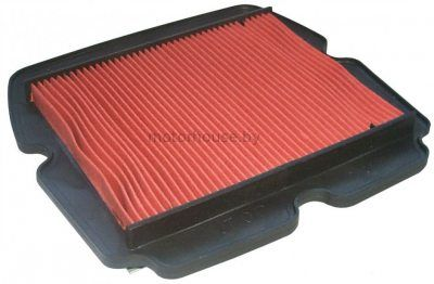 Воздушный фильтр HFA1921 Honda GL 1800 Goldwing 01-14