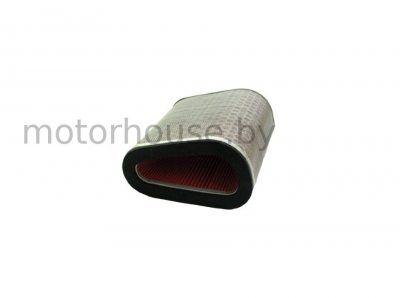 Воздушный фильтр HFA1927 Honda CBF 1000 06-12