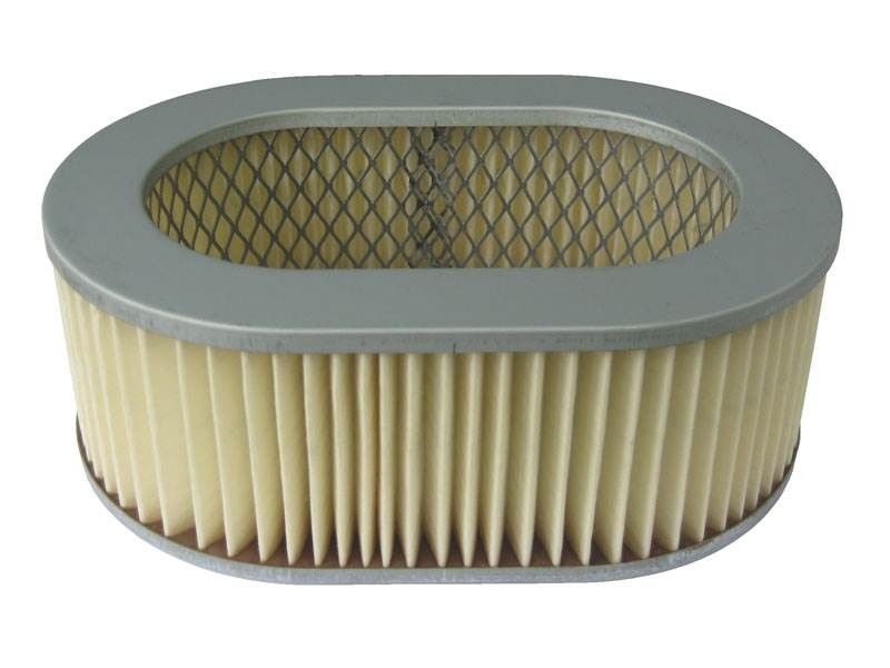 Воздушный фильтр HFA1702 Honda VF 750 Magna 82-84