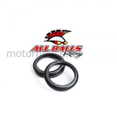 Пыльники ALL BALLS 41x53,5x12 Арт. 5156786 Kawasaki, Suzuki, Yamaha, Triumph.