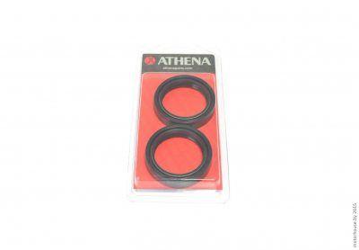 Сальники ATHENA 38X50X8-9,5 Арт. 5200036 Kawasaki, Suzuki,Yamaha.