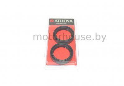 Сальники ATHENA 39x51x8-10,5 Арт. 5200063 Honda, Kawasaki, Suzuki, Yamaha.