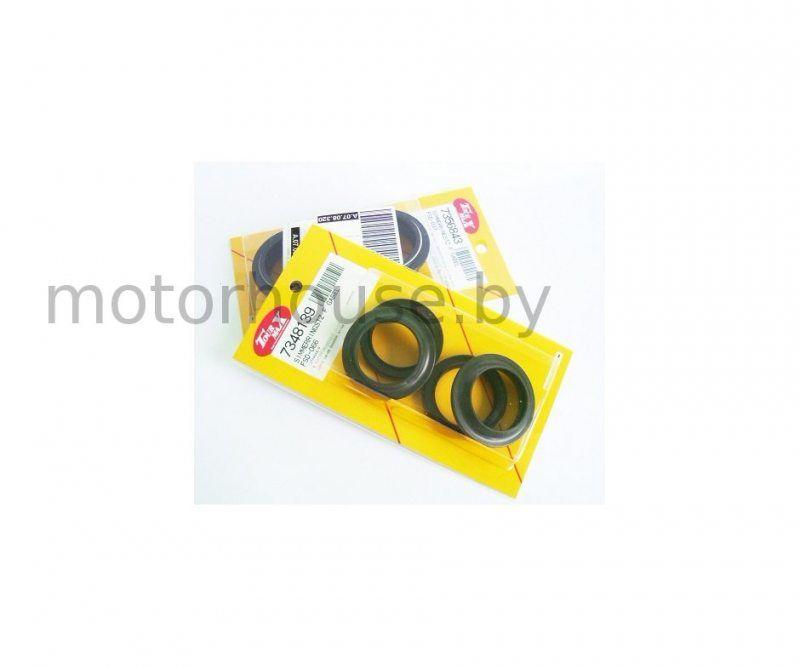 Комплект TOURMAX 41x53x8-10,5 Арт. 5210108 Honda, Kawasaki, Yamaha.