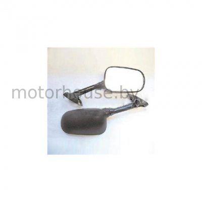 Зеркало левое Арт. 5331065 Suzuki.
