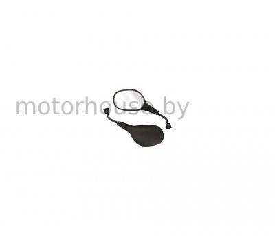 Зеркало левое Арт. 5331572 Honda.