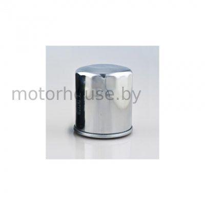 Масляный фильтр HF303С Honda, Kawasaki, Polaris, Yamaha.
