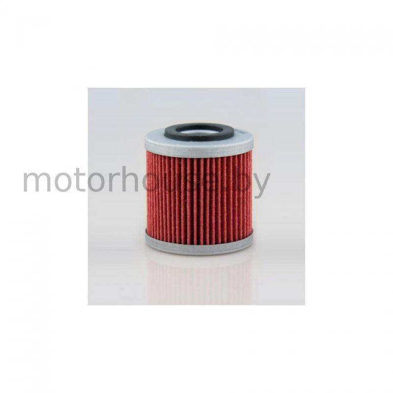 Масляный фильтр HF133 Suzuki.