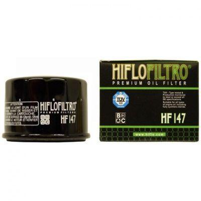 Масляный фильтр HF147 Yamaha