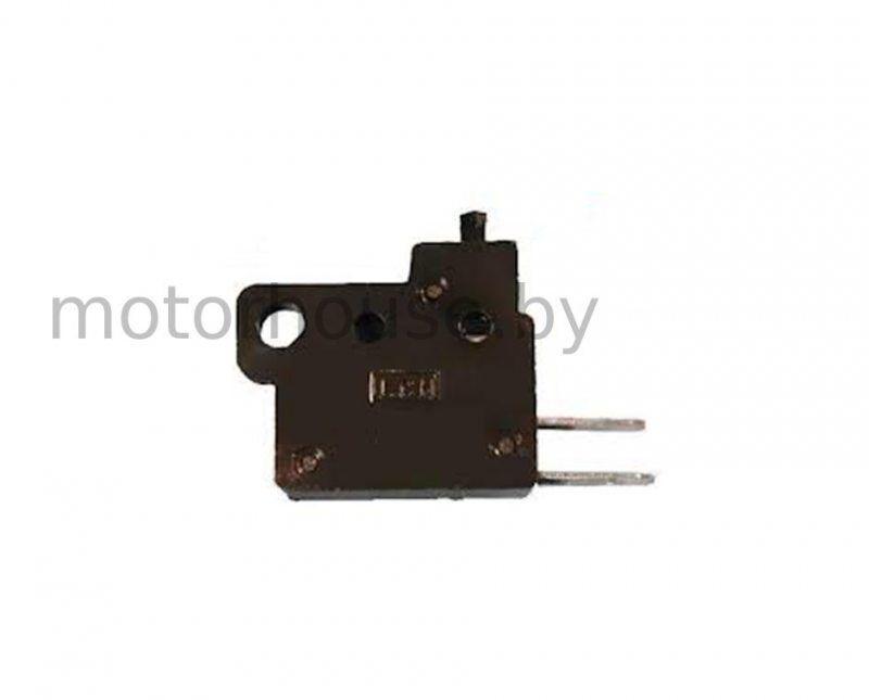 Датчик стоп-сигнала JMT Арт. 1400015 Suzuki.
