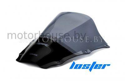 Honda CBR 600 RR 03-04 LOSTER