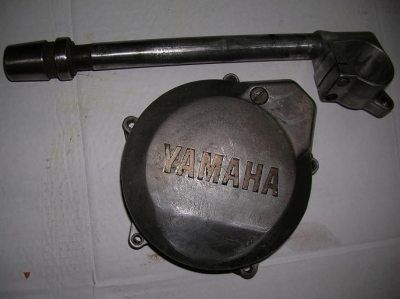 Запчасти Yamaha FZR 600 R 1996