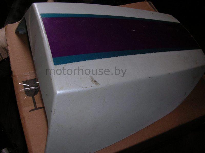 Пластик Yamaha FZR 600 R