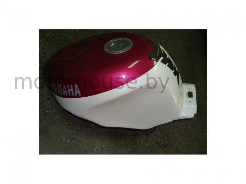 Бак Yamaha YZF 7501993