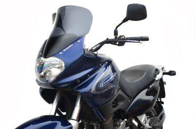 SUZUKI XF 650 - (00-05)