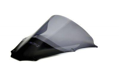 SUZUKI GSX-R 600 - (06-07)
