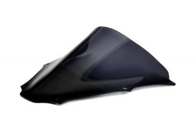 SUZUKI GSX-R 750 - (06-07)