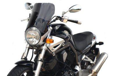 Yamaha BT 1100