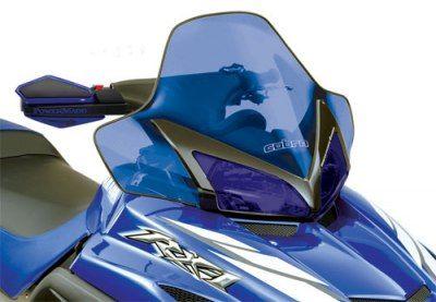 Yamaha rx-1 - (02-05)
