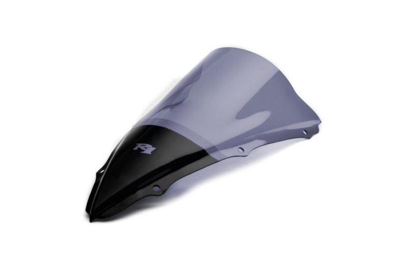Yamaha YZF-R1 - (04-06)