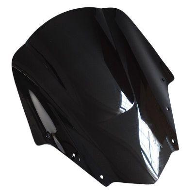 Ветровик для Yamaha FZ1, FZ1S, FZ1000S, FZ1N 2006-2010
